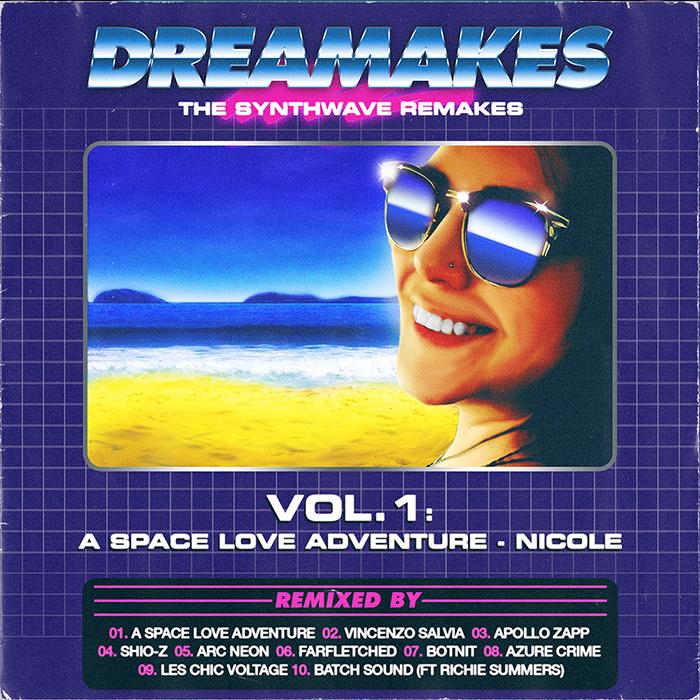 Dreamakes1
