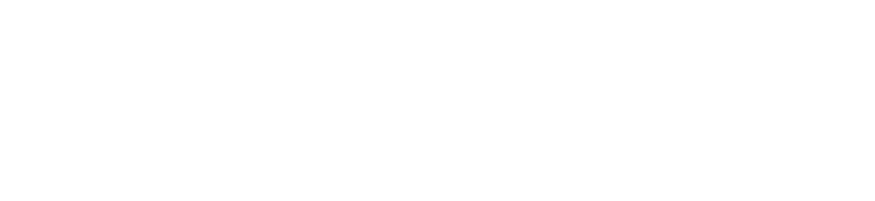 Monocle Eye Care