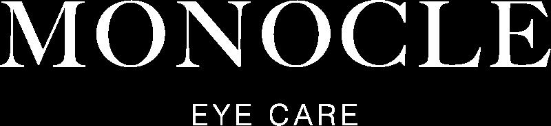 Monocle Eye Care