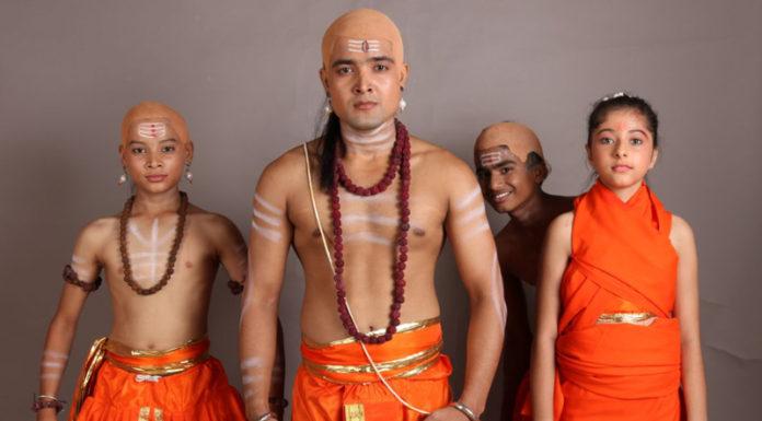 film pratishtha