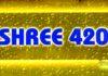 shree shree 420
