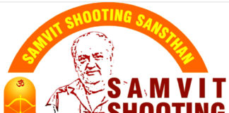 samvit shooting