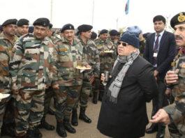 Governor Shri Kalraj Mishra