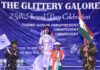 annual festival Dayanand Public School (DPS) English medium in Amar Theater 3