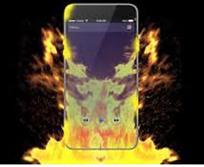 mobile hea