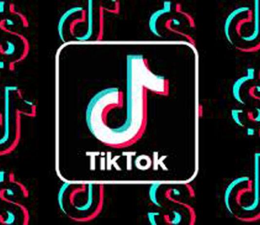BREAKING: Govt banned 59 Chinese apps including TikTok