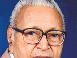 Manikchand Surana