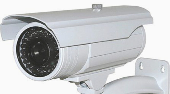 In Bikaner Now CCTV surveillance will treat corona infects – Collector