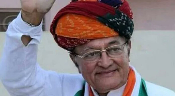 On Independence Day, Dr. B.D. kalla Best wishes