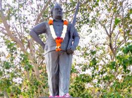 Former Maharaja of Bikaner Dr. Karani Singh remembered