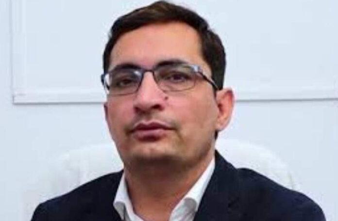 Breaking up of breast cancer screening in Kovid-19 era can be dangerous: Dr. Beniwal