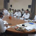 Quick allocation of available Rakbaraj – Chaudhary