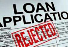 Unemployed youth upset due to functioning of banks in Bikaner division