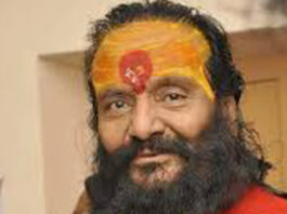 Lal Baba Ji will be cremated in Satolai Mokshadham