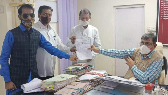 Make Para teachers regular as Prabodhak - Muslim Mahasabha