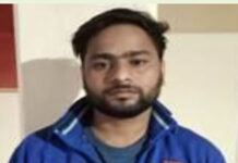 Kamal Kishore Maheshwari arrested for running cricket bookie in IPL