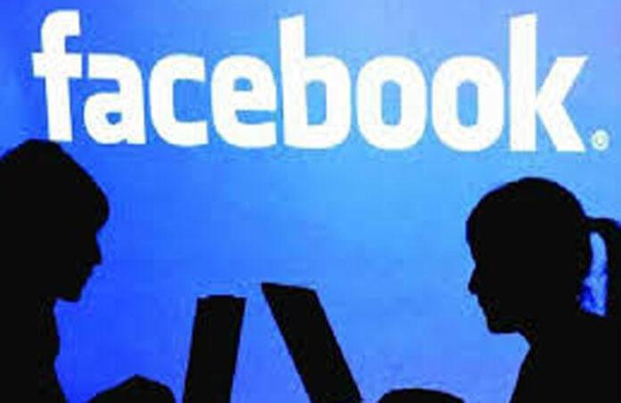 Groom looted in Facebook friendship