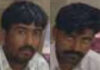 Killed were absconding, now caught