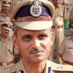 Police shaaleenataapoorvak kovid nirdeshon ki paalana karavae – DGP