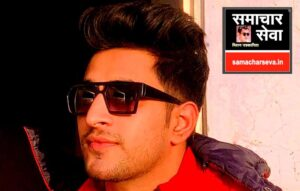 It is necessary to have mental strength to become an actor - Anurag-2