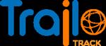 Trailo Track