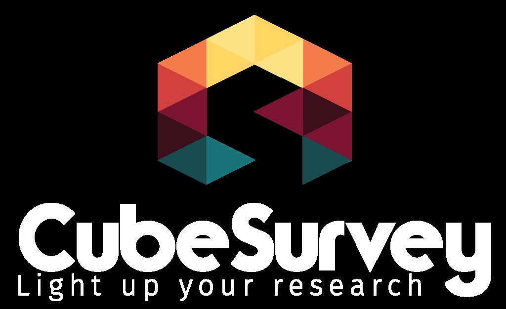Find Survey Respondents
