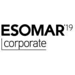 Logo-Esomar-Corporate-2019