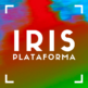 IRIS Plataforma