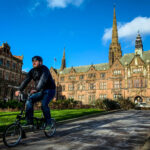 Coventry Gets its First Bicycle Mayor to Help City Reach its Cycling Potential