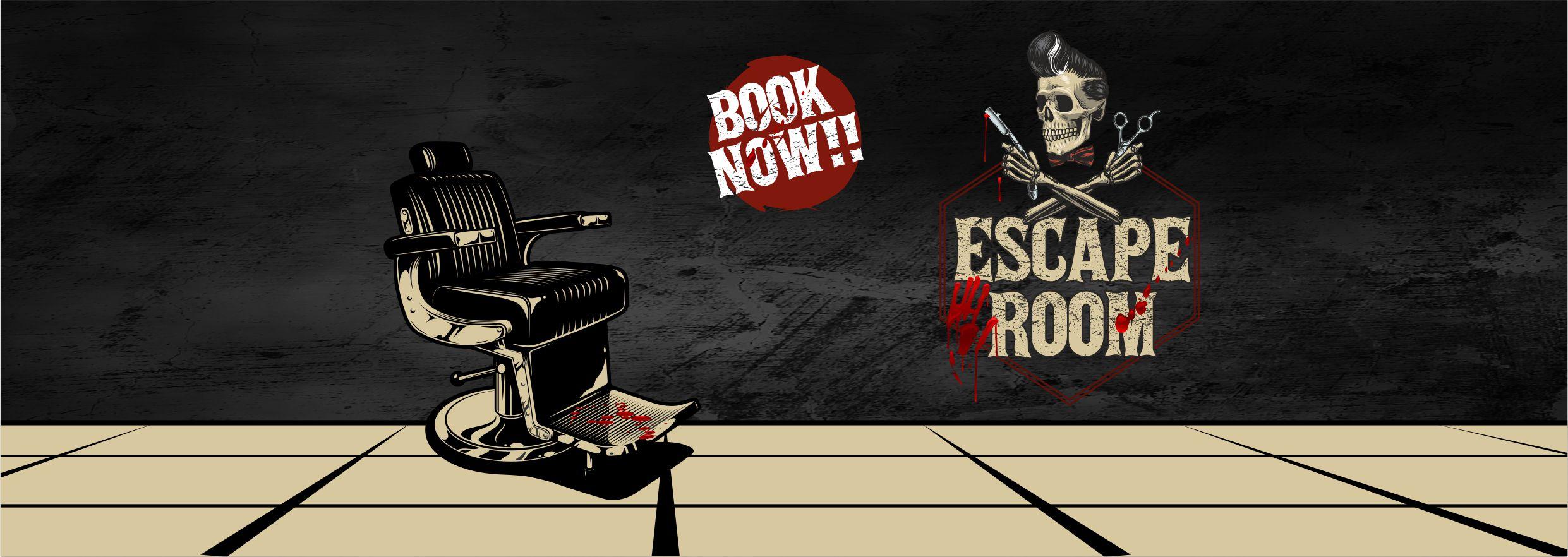 otb-sweeny-tdd-escape-room2