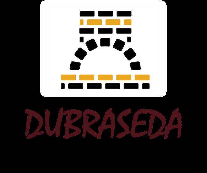 Logo_dubra