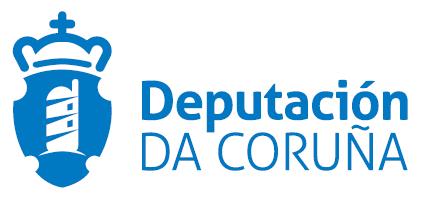DiputaciónCoruna