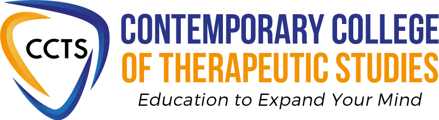 Training Courses at Contemporary College of Therapeutic Studies