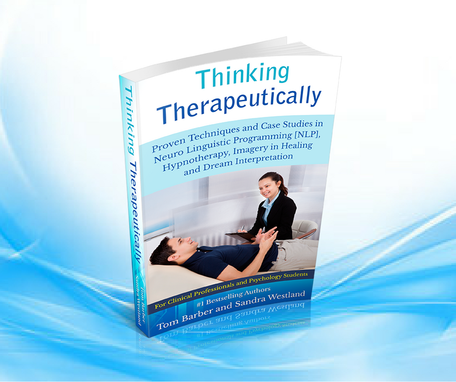 Thinking Therapeutically