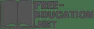 Free-education.net