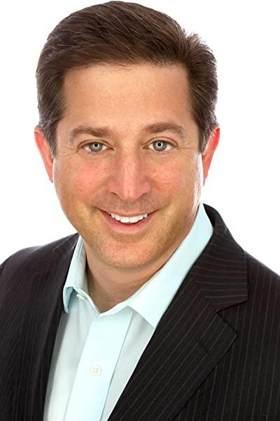 David Riklan