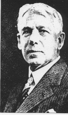 Albert C. Grier