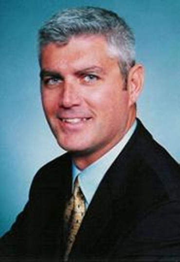D. Michael Abrashoff