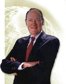 John C Bogle