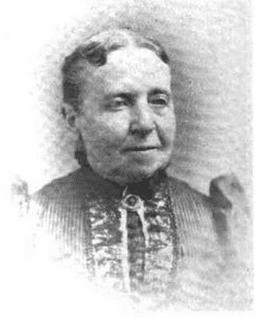 GEORGE LINCOLN WALTON