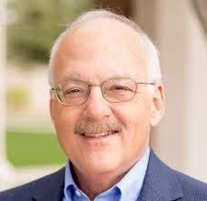John Cummuta