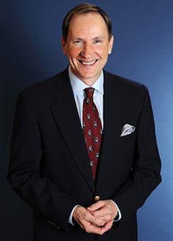 Paul Scheele