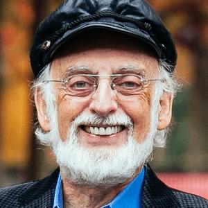 John M Gottman