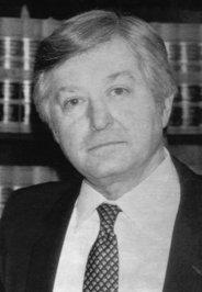 Gerard L. Nierenberg
