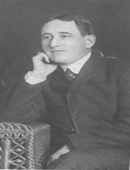 Bruce MacLelland