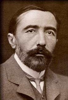 Buck Joseph Ed.D.