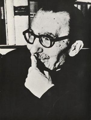 Kazantzakis Nikos