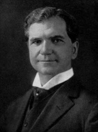 Ralph Waldo Trine