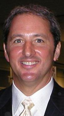 Kevin Trudeau's