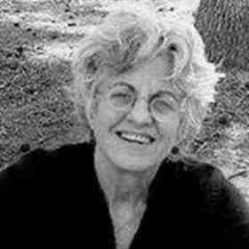 Annie Gottlieb